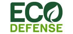 Eco Defense